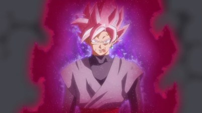 goku-black-screenshot-183