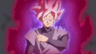 goku-black-screenshot-184