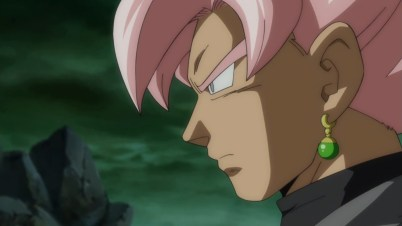 goku-black-screenshot-194