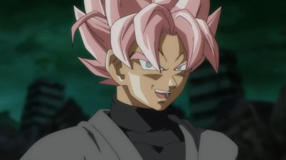 goku-black-screenshot-196