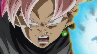 goku-black-screenshot-199