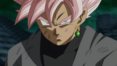 goku-black-screenshot-204