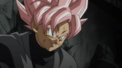 goku-black-screenshot-208