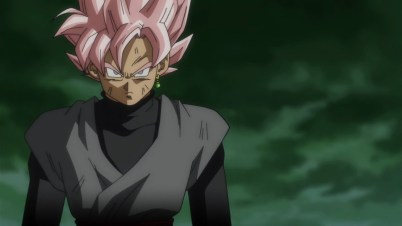 goku-black-screenshot-209