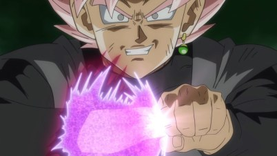goku-black-screenshot-214