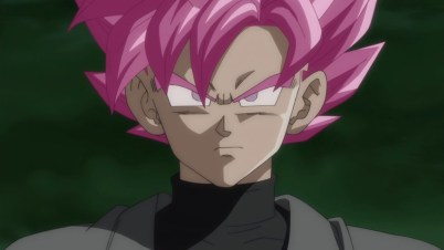 goku-black-screenshot-218