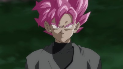 goku-black-screenshot-219