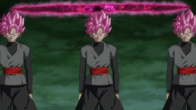 goku-black-screenshot-220