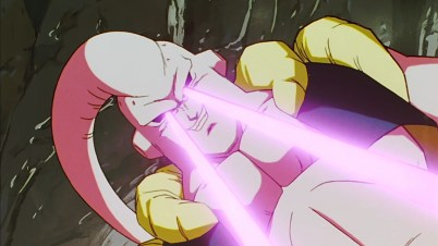 majin-boo-evil-screenshot-014