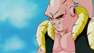 majin-boo-evil-screenshot-018