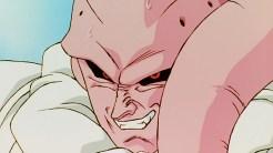 majin-boo-evil-screenshot-027