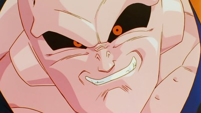 majin-boo-evil-screenshot-051