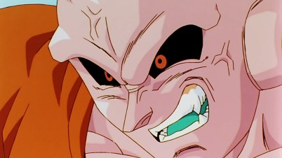 majin-boo-evil-screenshot-054