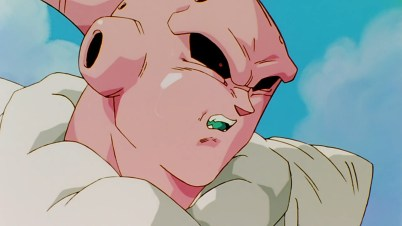 majin-boo-evil-screenshot-071