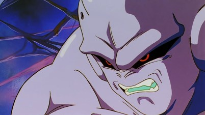 majin-boo-evil-screenshot-073