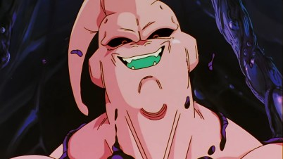 majin-boo-evil-screenshot-075