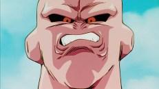 majin-boo-evil-screenshot-079