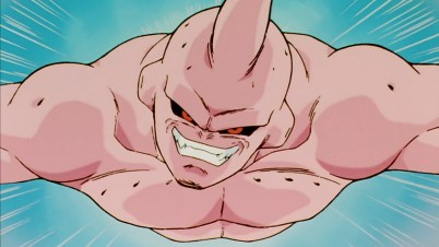 majin-boo-evil-screenshot-084