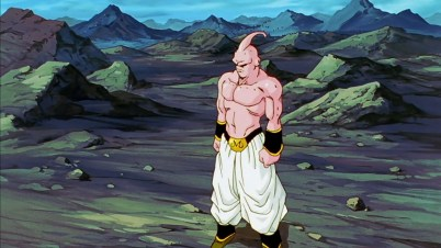 majin-boo-evil-screenshot-086