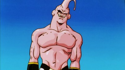 majin-boo-evil-screenshot-088