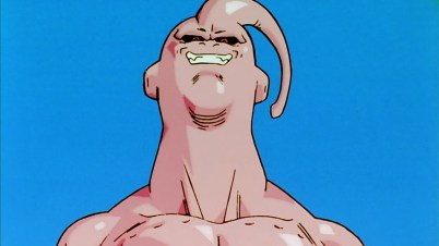 majin-boo-evil-screenshot-092