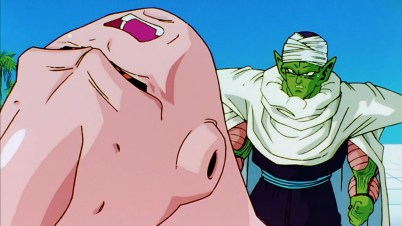 majin-boo-evil-screenshot-094