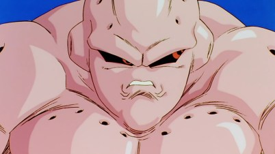 majin-boo-evil-screenshot-103