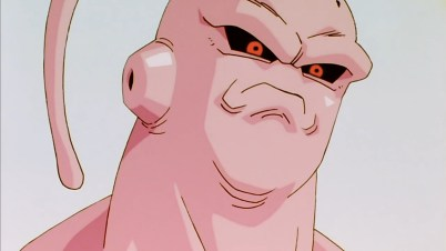 majin-boo-evil-screenshot-120