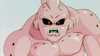 majin-boo-evil-screenshot-125