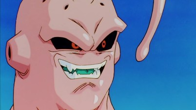 majin-boo-evil-screenshot-145