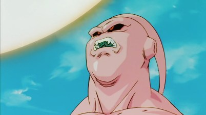 majin-boo-evil-screenshot-146