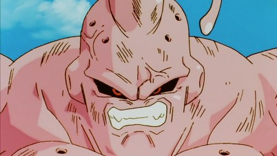 majin-boo-evil-screenshot-151