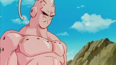 majin-boo-evil-screenshot-155