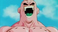 majin-boo-evil-screenshot-159