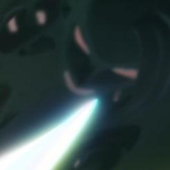 merged-zamasu-screenshot-103