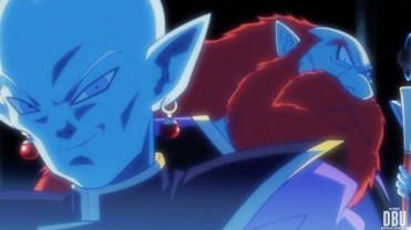 Dragon Ball Super épisode 078