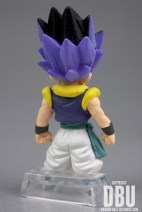 Dragon-Ball-Adverge-3-Review-by-Hacchaka-image-10