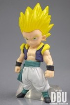Dragon-Ball-Adverge-3-Review-by-Hacchaka-image-13