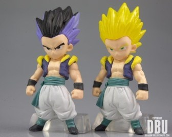 Dragon-Ball-Adverge-3-Review-by-Hacchaka-image-15