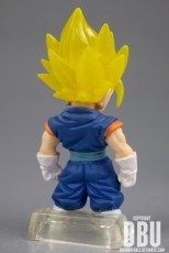 Dragon-Ball-Adverge-3-Review-by-Hacchaka-image-3