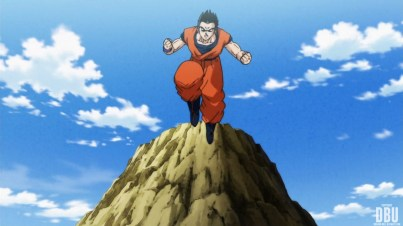 Dragon Ball Super épisode 084