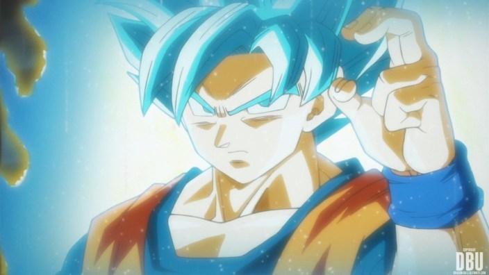 Dragon Ball Super épisode 084