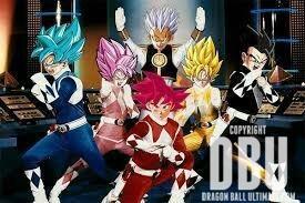 dragon-ball-power-rangers