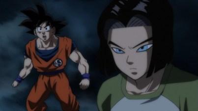 dragon-ball-super-episode-087-01