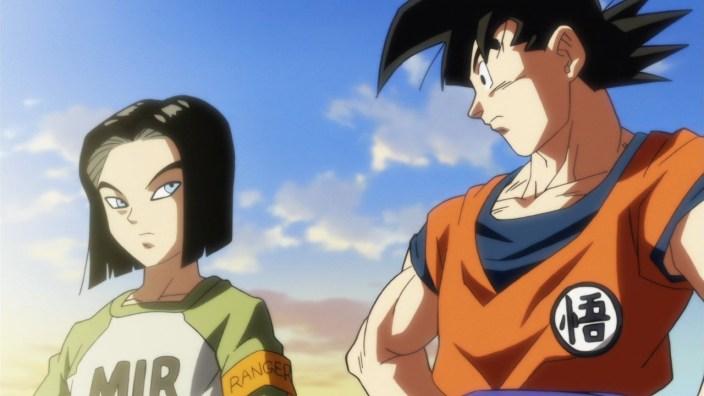 dragon-ball-super-episode-087-10