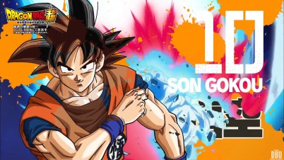 universe-survival-arc-son-goku
