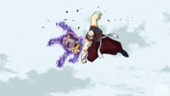 dragon-ball-super-episode-089-04