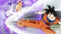 dragon-ball-super-episode-089-05