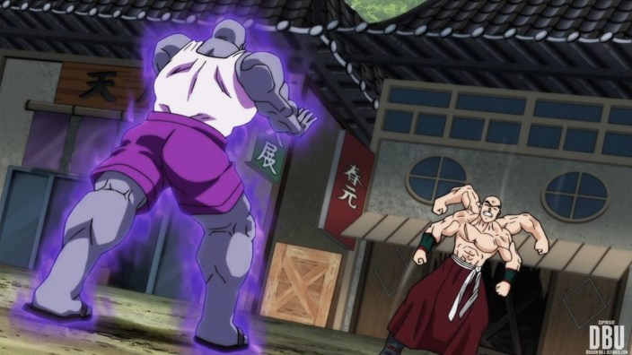 dragon-ball-super-episode-089-10
