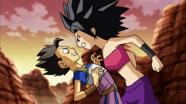 dragon-ball-super-episode-092-03